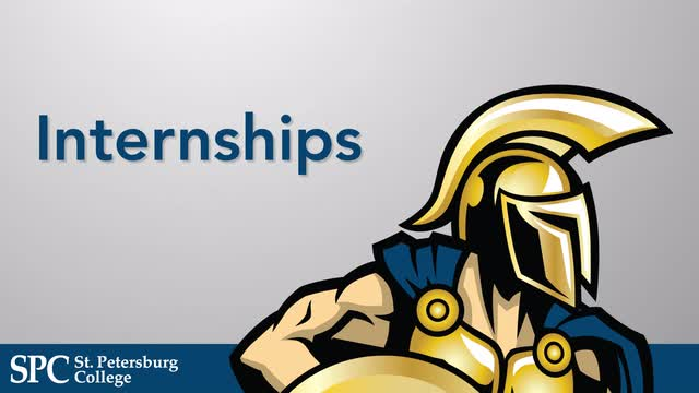 Internships 2019-2020 - Jacob Wortock